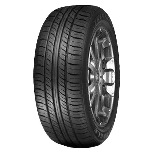 Triangle Group TR928 205/65 R15 94/99T