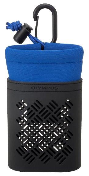 Olympus Чехол для фотокамеры Olympus CSCH-121