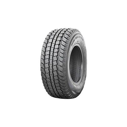 цена на Автомобильная шина Sailun Ice Blazer WST2 245/70 R17 119/116Q зимняя шипованная