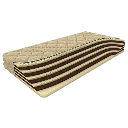 Матрас Dreamline MIX Massage 85x120 Матрасы