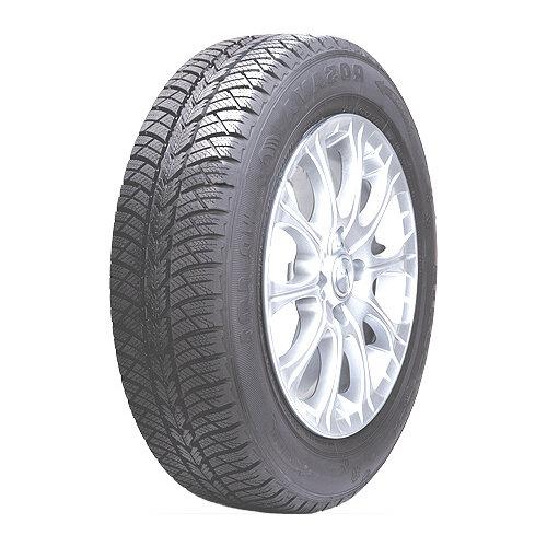Автомобильная шина Rosava WQ-101 205/65 R15 94T зимняя шина rosava ф 148 0 0 r 0 модель 9277758