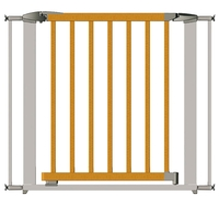 Clippasafe Ворота безопасности CL132