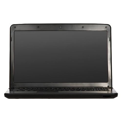 GIGABYTE Q2532C NOTEBOOK TOUCHPAD DOWNLOAD DRIVERS