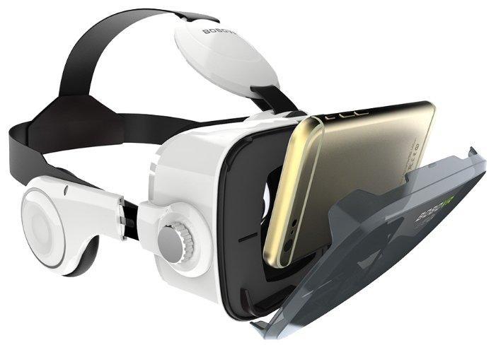 Купить очки виртуальной реальности алиэкспресс в тула посмотреть металлический бокс фантом