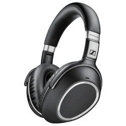Наушники Sennheiser PXC 550 Travel