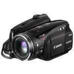 Видеокамера Canon HV30