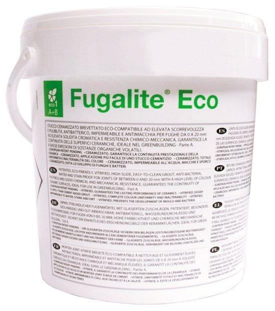 Затирка Kerakoll Fugalite Eco 3 кг