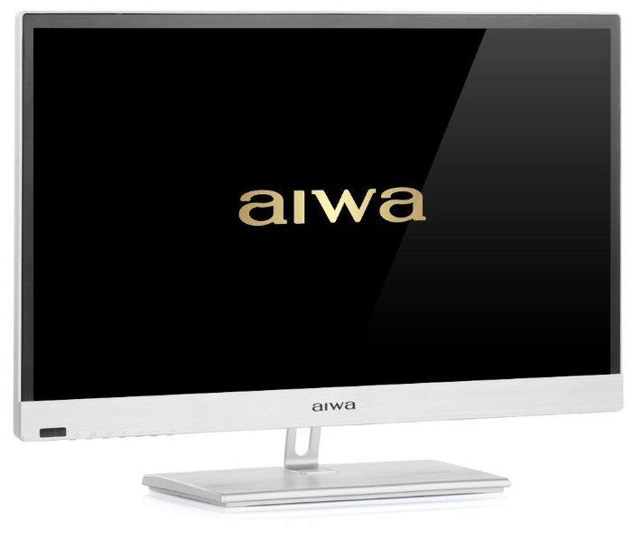 Aiwa 24LE7021