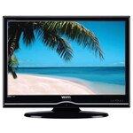 Телевизор Vestel 26850