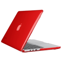 Чехол-накладка Speck SmartShell Cases for MacBook Pro with Retina Display 15