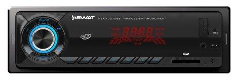 SWAT MEX-1007UBB