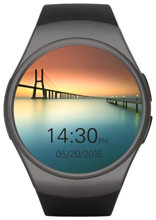 Часы Wise WG-SW055