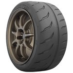 Автомобильная шина Toyo Proxes R888R