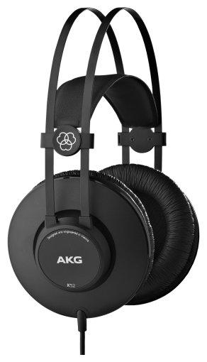 AKG K 52