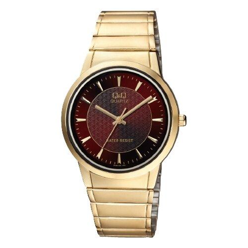 Наручные часы Q&Q QA88 J002 q and q m119 j002
