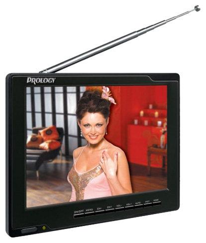 Prology HDTV-815XS