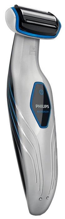 Philips BG 2028