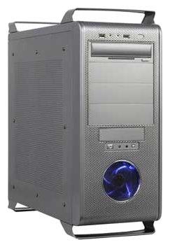 Codegen SuperPower 6099-C11 w/o PSU