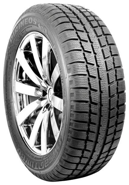 Автомобильная шина Insa Turbo Pirineos