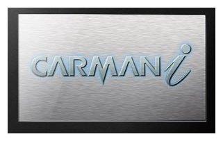 Автомагнитола CARMAN i CX500