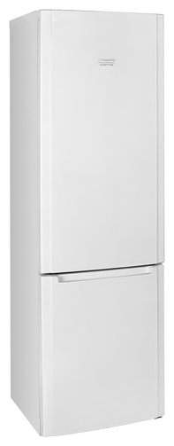 Hotpoint-Ariston Hotpoint-Ariston HBM 1201.4