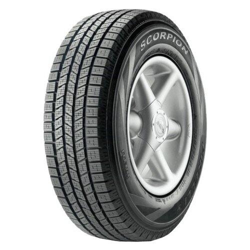 Автомобильная шина Pirelli Scorpion Ice&Snow 325/30 R21 108V RunFlat зимняя 21 325 30 технология runflat 108 240 км/ч 1000 кг V (до 240 км/ч) V