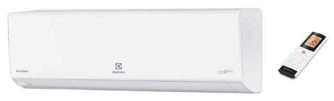 Настенная сплит-система Electrolux EACS/I-09HP/N3_15Y — купить и выбрать из более, чем 16 предложений по выгодной цене на Яндекс.Маркете