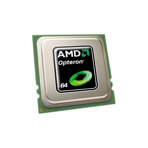 Процессор AMD Opteron 4100 Series 4180 (C32, L3 6144Kb)