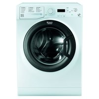 Hotpoint-Ariston VMSF 6013 B