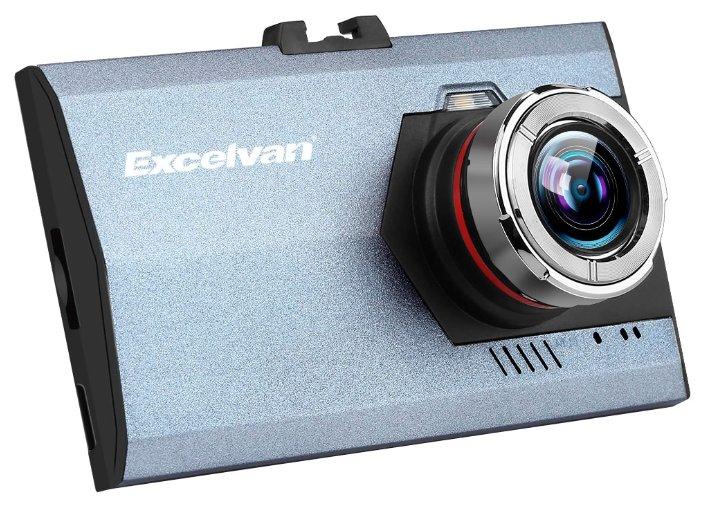 Excelvan Excelvan DVR 301