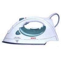 Утюг Bosch TDA 1503