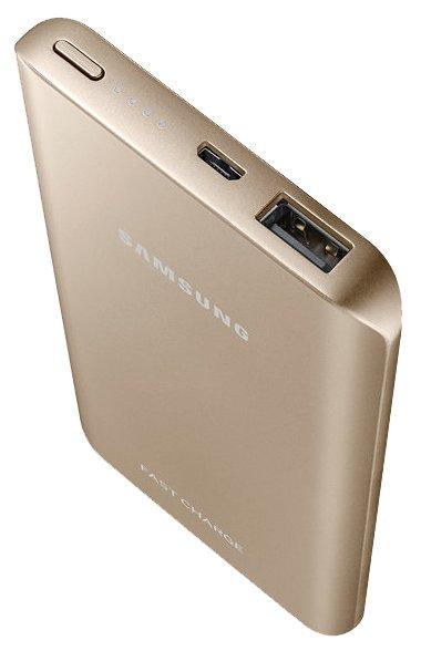 Samsung EB-PN920U
