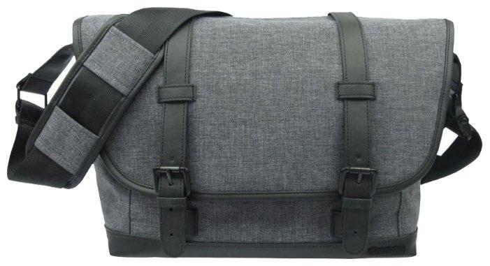 Canon MS10 (серый)