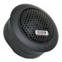Audio System HS 19