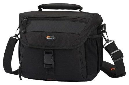 Lowepro Универсальная сумка Lowepro Nova 180 AW