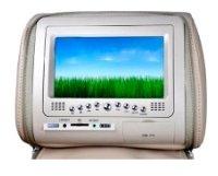 Автомобильный монитор Klyde SK-701