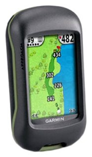 Garmin Навигатор Garmin Approach G3