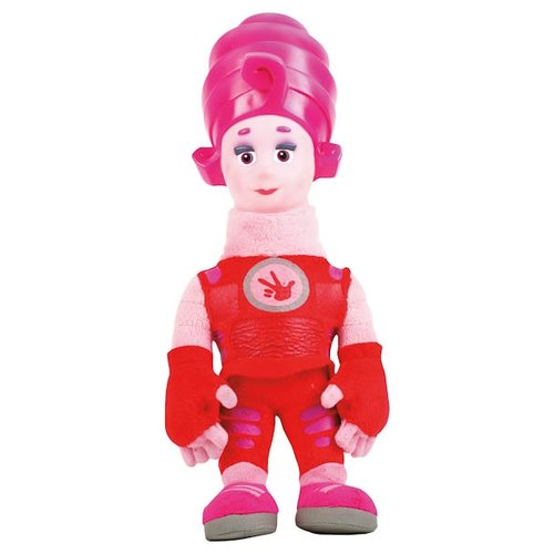 Мягкая игрушка Мульти-Пульти Фиксики Мася 29 см в пакетеМягкие игрушки<br>