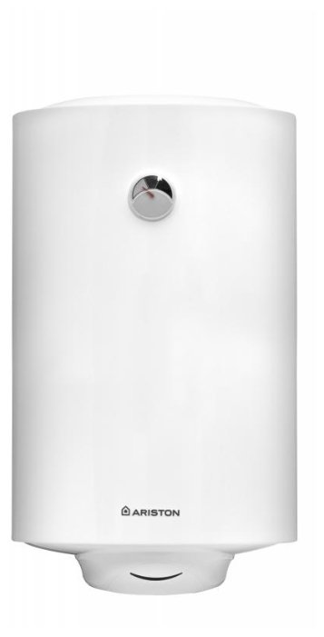 Электрический накопительный водонагреватель ariston sb r 80 v