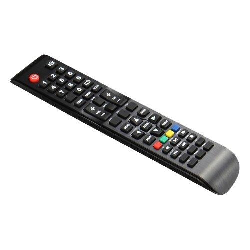 Телевизор CENTEK CT-8222 21.5