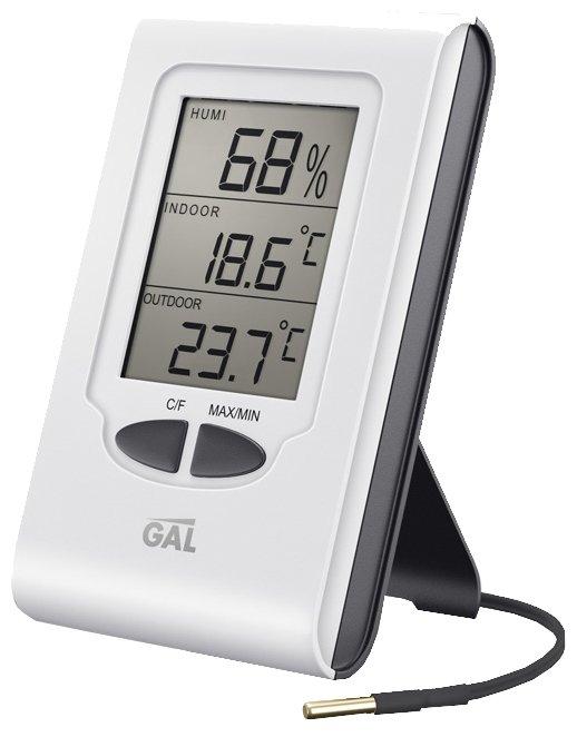 GAL WS-1403