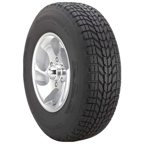 Firestone Winterforce P265/75 R16 114S