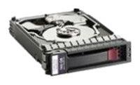 Жесткий диск HP EF0600FARNA
