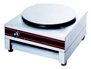 Enigma Блинница Enigma ICM-1