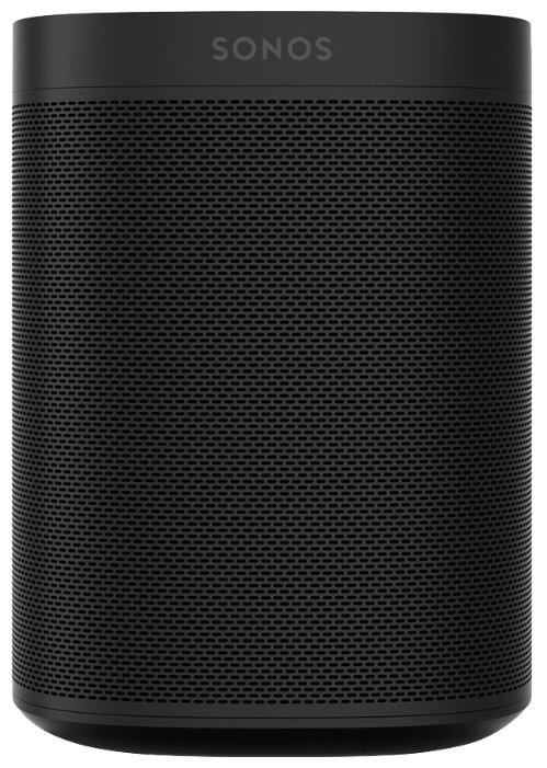 Домашний помощник Sonos One (Amazon Alexa)