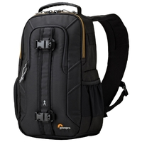 Рюкзак для фотокамеры Lowepro Slingshot Edge 150 AW