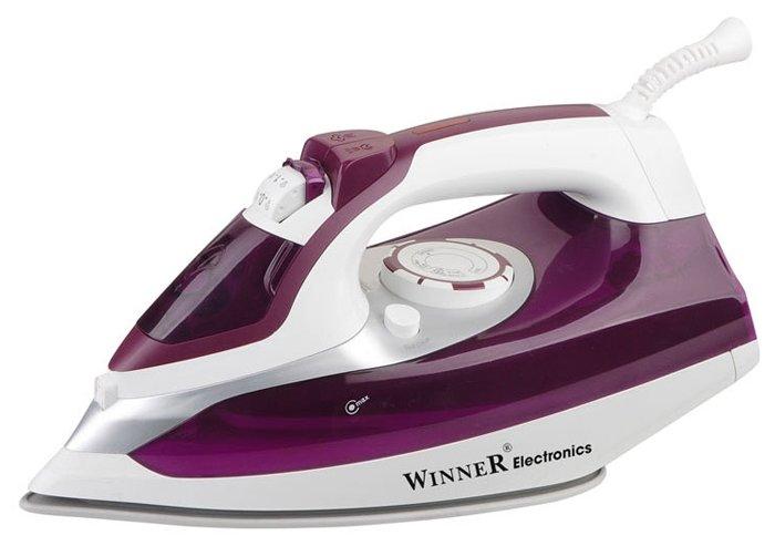 Утюг Winner WR-487