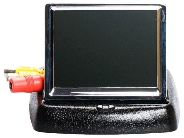 Автомобильный монитор Blackview TDM-352