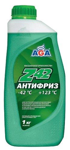 AGA048Z