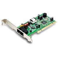 TRENDnet TFM-PCIV92